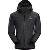 Arc'teryx M's Alpha SL Jacket Black